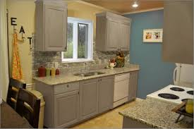 ideas to paint kitchen cabinets custom 50 ideas for refinishing kitchen cabinets decorating