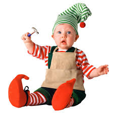 infant boy costumes baby infant baby costumes and baby costumes for all