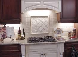white kitchen backsplash tiles best 25 white kitchen backsplash ideas on backsplash