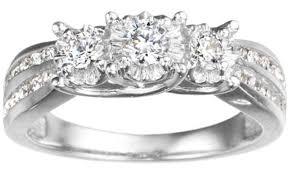 amethyst engagement rings engagement rings engagement ring settings awesome engagement