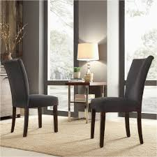 target parsons dining table amazing ghost chair target review modern house ideas and furniture