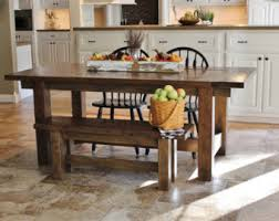 farm table kitchen island industrial farmhouse table kitchen island rubbed bronze