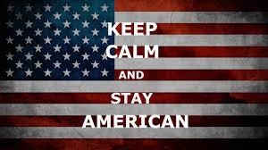 Hd American Flag Hd American Flag Wallpapers Hd Wallpapers Pinterest American