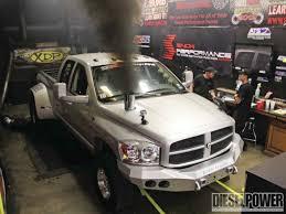 diesel jeep rollin coal diesel trucks rollin coal wallpapers truckindo win