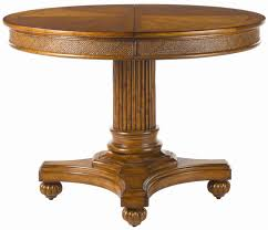 Dining Room Furniture Miami Dining Room Tables Ft Lauderdale Ft Myers Orlando Naples