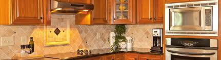 standard height of kitchen base cabinets kitchen cabinet dimensions your guide to the standard sizes