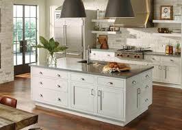kitchen improvements ideas kitchen simple kitchen cabinets lowes home design ideas simple