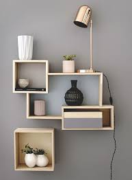 Etageres Garage Pas Cher by Fixation Etagere Murale