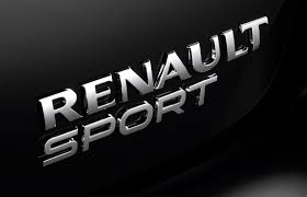 logo renault renault related emblems cartype