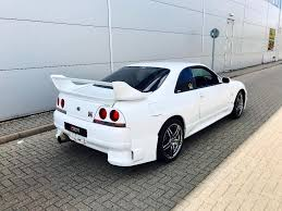 nissan skyline insurance quote used nissan skyline r33 2 6 gtr turbo for sale in herts pistonheads