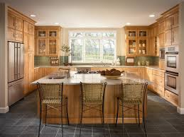 brilliant kitchen maid cabinets with maple kitchen in peppercorn