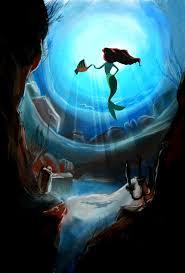 345 ariel mermaid images disney