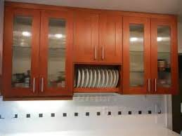 Made To Order Cabinets Made To Measure Replacement Kitchen Cabinet Doors Kitchen And Decor
