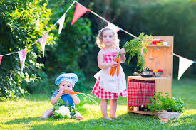 Gardening Ideas For Children Creative Gardening Ideas For Global Garden Friends Inc