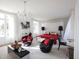 decoration chambre moderne décoration chambre moderne les meilleurs conseils