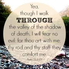 comforting verses for death death bible verses bible study articles