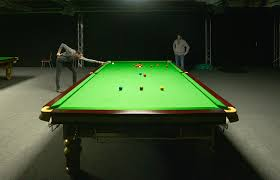 Table Size Snooker Wikipedia