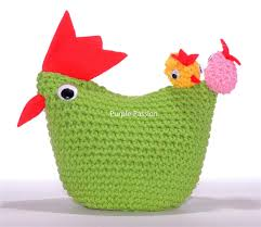 gifts and home decor handmade crochet coin box for gift a end 10 8 2017 2 15 pm