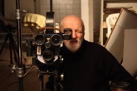 The Cabinet Of Jan Svankmajer Cinephilia And Filmmaking U2022 Jan Svankmajer Is A Major Figure Of