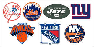 ny sports with mike lalor thanksgiving weekend edition