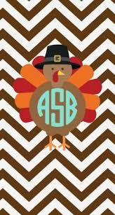 happy thanksgiving iphone happy thanksgiving