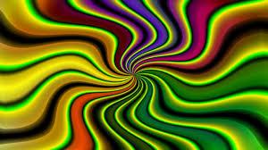 illusion wallpapers free download wallpaper wiki
