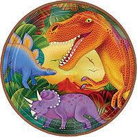 dinosaur birthday party supplies dinosaur party supplies dinosaur birthday party city
