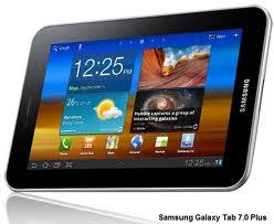 what is an android tablet what is the difference between an apple and an android tablet