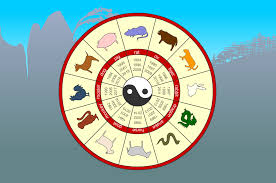 chinese new year activities and games from chaos created chaos