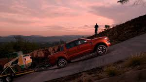 nissan frontier hauling capacity 2016 ford ranger payload capacity youtube