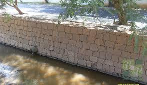 Fabuloso Bolinha Pedras | Muro de Arrimo #TZ22