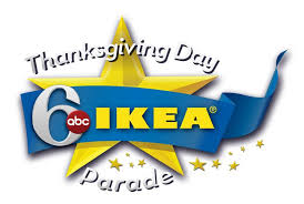 image wpvi tv s the 6 abc ikea thanksgiving day parade