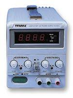 Bench Power Supply India 72 6610 Tenma Bench Power Supply Adjustable 1 Output 0 V