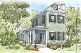 charleston afb housing floor plans mesmerizing charleston single house plans photos best ideas