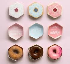personalized donut boxes in if you are looking for get custom donut boxes contact the