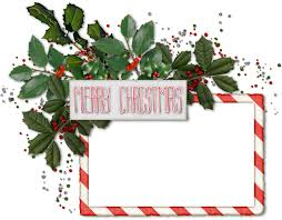 merry frame by hggraphicdesigns on deviantart