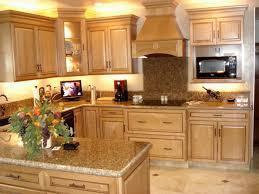 Kitchen Door Design Kitchen Design Awesome Custom Kitchen Cabinets Antique White