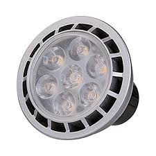 led light low price low cost laous 7w gu10 led light bulbs energy saving lights