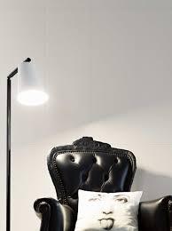 glamour white brilliant 2 u2033x9 u2033 chair rail u2013 mid america tile