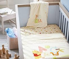 Cot Size Duvet Bedding Nursery Bedding U0026 Bedding Sets Mothercare