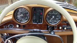 mercedes 280se coupe for sale 1967 mercedes 280se coupe for sale