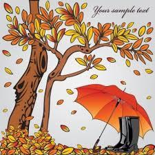 imagenes animadas de otoño imágenes animadas de otoño diseño imágenes