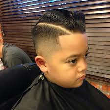 boys haircut with designs 27 male taper haircut designs hairstyles design trends