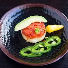 Sushi Buffet Near Me by Sushistop