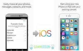apple apk apk transfer data from android to ios by move to ios android app