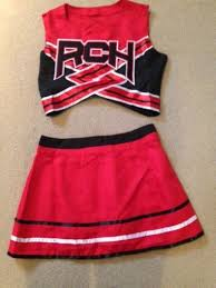 Halloween Cheer Costumes 86 Porristas Images Cheer Uniforms Cheer