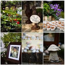 Home Wedding Decorations Ideas Backyard Wedding Reception Decoration Ideas Ecormin Com