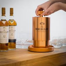 Scotch Gift Basket The Macallan Shop Select Whiskies And Gifts Direct From The Macallan