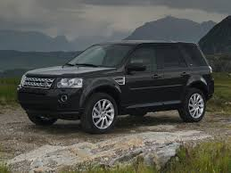 land rover havana used cars for sale new cars for sale car dealers cars chicago