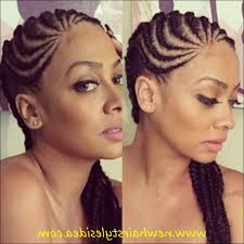 hairstyles for box braids 2015 braiding styles 2016 cool box braids hairstyles 2016 hairstyles